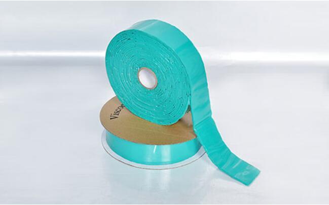 粘弹体防腐膏使用方法