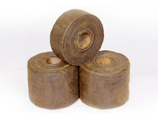 矿脂防腐带产品的概述