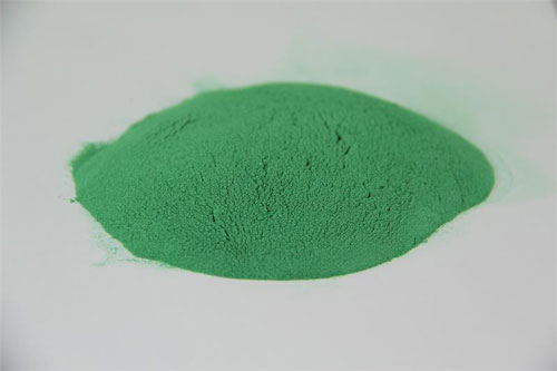 环氧粉末防腐涂料优劣辨别技巧