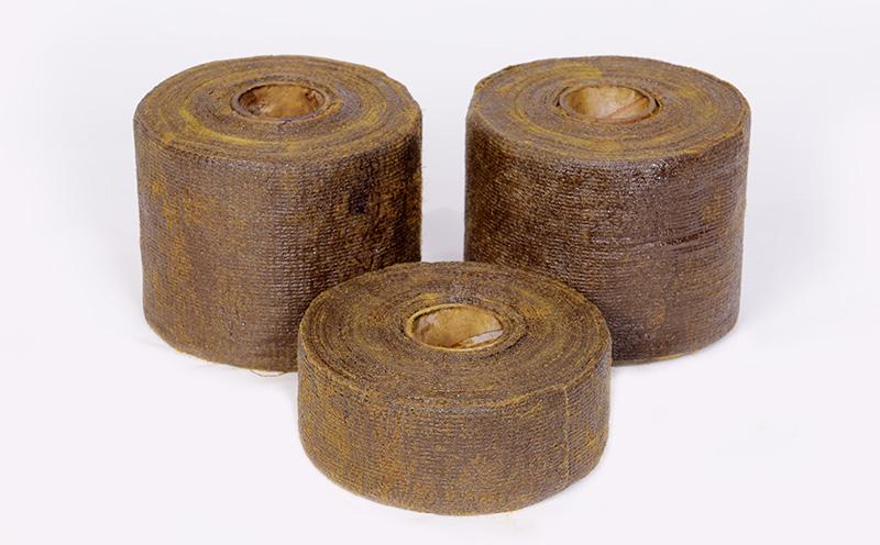 矿脂防腐油带