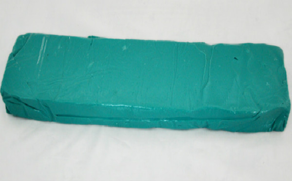 粘弹体防腐膏如何计算施工所需量