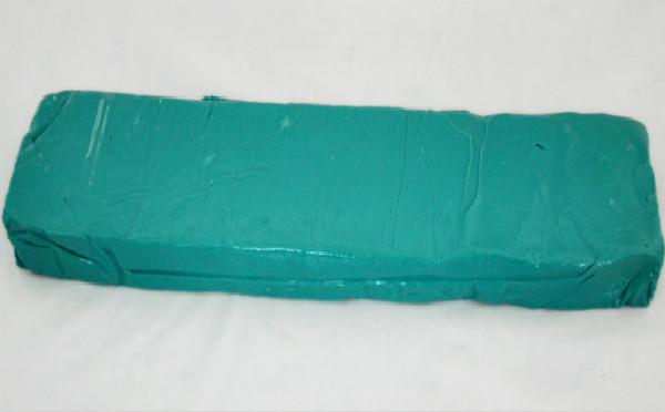 粘弹体防腐膏自身厚度改变的原因